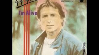 GG Anderson - I'm Alive
