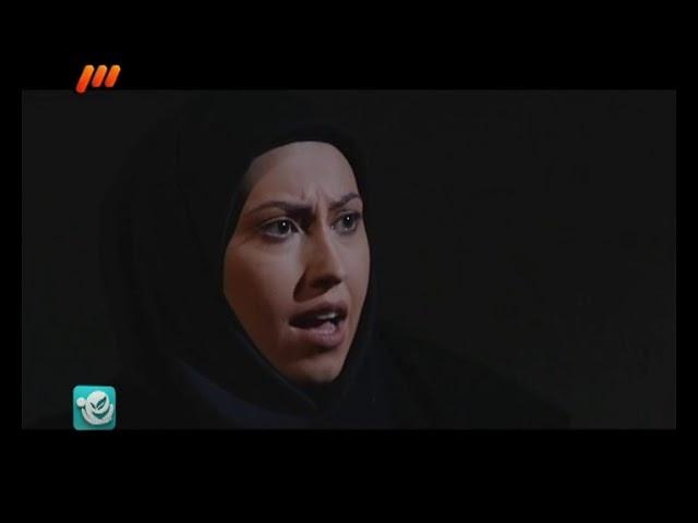 Hooshe Siah 1x6