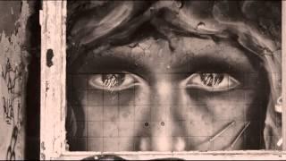 RAP/Hip Hop Instrumental emotional Ballad 2014 - Missing
