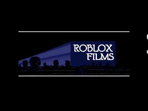 Roblox Flims *IAW / Victor Hugo Pictures Television (1996-1997)