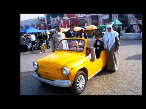 знакомства в таджикистан худжанд