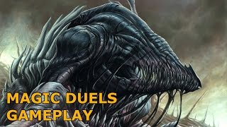 Beast Within Episode One (Magic Duels 2HG Gameplay)