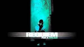 Baixar [DUBSTEP] Lux Aeterna-Requiem For a Dream [ZAZ DUBSTEP REMIX]