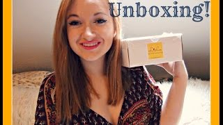 My Lilu Box: Subscription Box Unboxing & Review!
