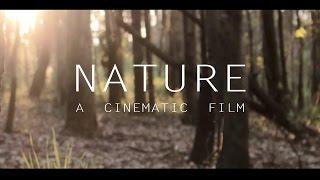 Download Video Nature | Cinematic Film MP3 3GP MP4