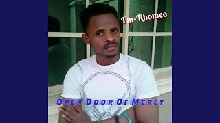 Open Door of Mercy