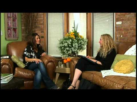 Lifestyle Coaching Intake Session Part 1 with Sheree Clark