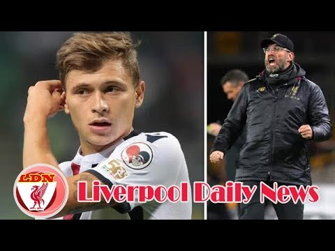 liverpool-transfer-news:-reds-and-inter-now-in-the-mix-for-chelsea-target-nicolo-barella