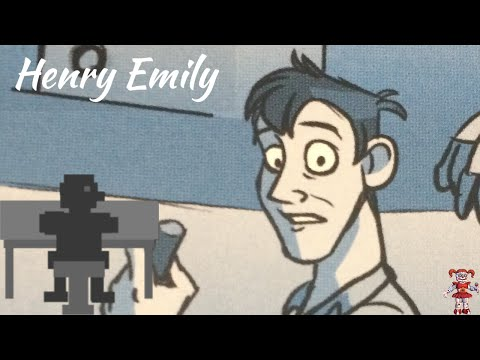 Explaining Henry Emily