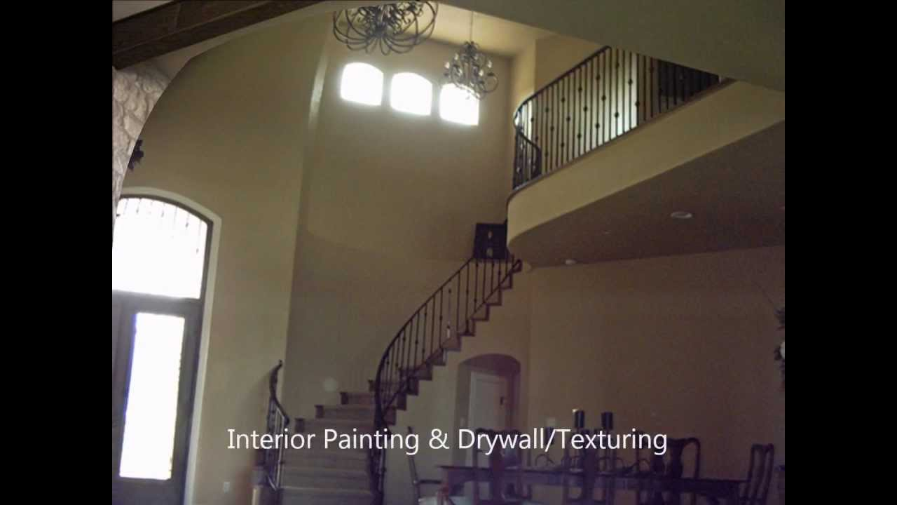 Kitchen remodeling austin tx interior painting austin for Kitchen remodeling round rock