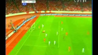 2008 (September 10) Switzerland 1-Luxembourg 2 (World Cup Qualifier).avi
