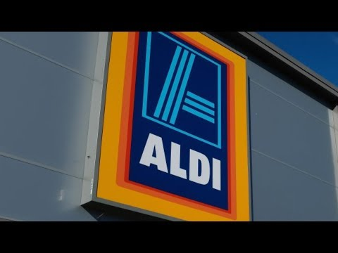 Aldi's Big Decision During The Pandemic Has Everyone Talking