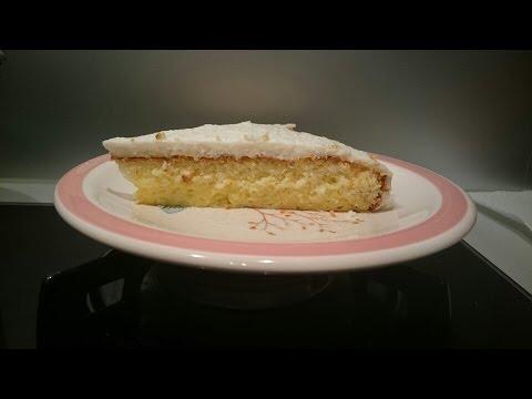 gâteau-incroyable-à-la-noix-de-coco