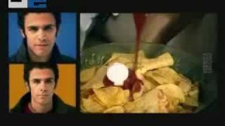 Sirvan Khosravi - To Khial Kardi Beri... سیروان خسروی
