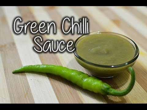 How to make basic chili sauce for pasta at home in tamil