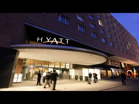 System Hack at Hyatt Hotel Visitors Hit by Payments