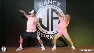 Download lagu BEAUTIFUL SUNDAY l jonel sagayno remix l TIKTOK BOMB REMIX l retro danceworkout