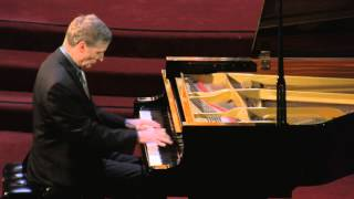 Tchaikovsky Dumka (Russian Village Scene), Op.59 Thumbnail