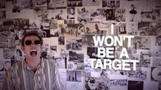 Smoking Gun (Lyrics) - JAY KILL & THE HUSTLE STANDARD