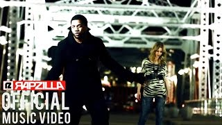 Da' T.R.U.T.H. - The Whole Truth ft. Mia Fieldes music video - Christian Rap