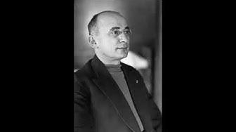 MDR 10.07.1953:  Berija abgesetzt