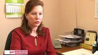 2016-04-26 г. Брест. Электронные счета-фактуры. Телекомпания  Буг-ТВ.