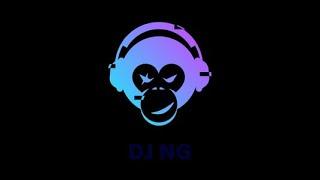 Kabir Singh All Songs REmix DJ NG