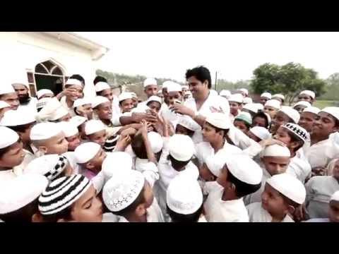 Story of Imran Pratapgarhi   Short Film