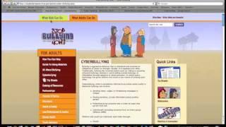 Valid Websites