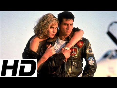 Top Gun • Take My Breath Away • Berlin