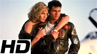 Top Gun • Take My Breath Away • Berlin(A theme song from the 1986 Tony Scott film