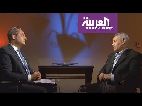 سياسي فلسطيني يكشف أسرار بدايات مفاوضات أوسلو!.  - نشر قبل 3 ساعة
