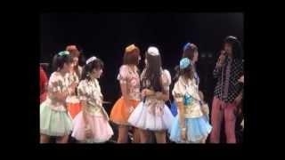 2012/07/23 アーバンギャルドとの2マンフライト 頭出し→ 01:43 http://w...