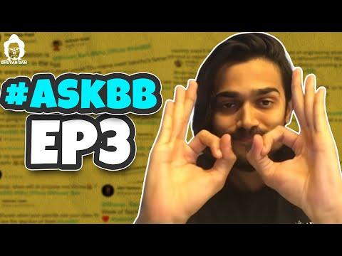 BB Ki Vines- | Ask BB- Episode 3 |
