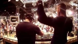 Strong R. & Szecsei @ Club Play [Nightlife] (2017.02.25.)