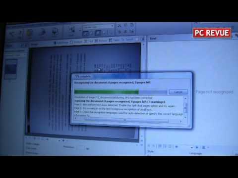 Abbyy PDF Transformer keygen