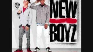 New Boyz - You