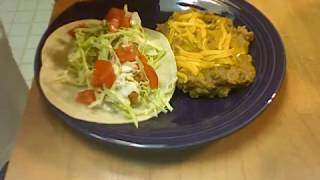 Fish Tacos San Diego Style Recipe