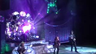 Heaven & Hell - Live at the Greek - August 11, 2009 - FULL CONCERT - UNCUT