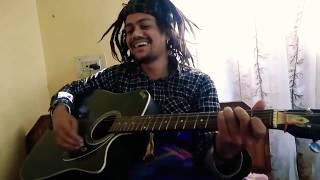 Hansraj Raghuwanshi - Mera bhola hai bhandari Unplugged