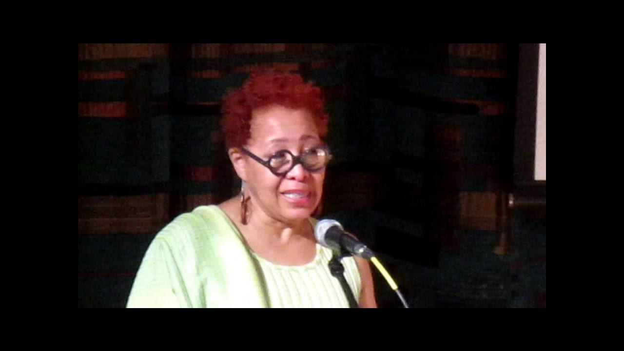 Forum on this topic: Linda Evans, dave-legeno-1963-014/
