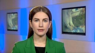 Последняя информация о коронавирусе в России на 20 09 2021