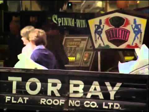 That Summer starring Ray Winstone (full movie)