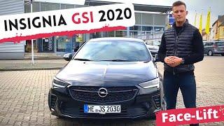 2020 Opel Astra 5-Türer Elegance 1.2 Turbo 130PS ...