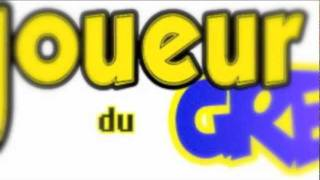 Générique Joueur du Grenier MP3 JDG - Youtube