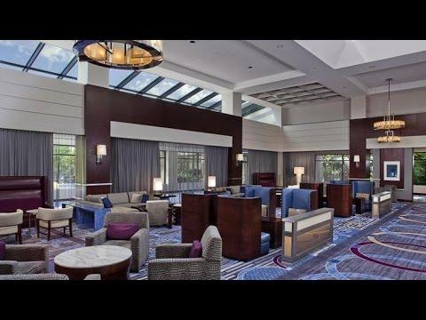 Hyatt Fairfax At Fair Lakes Centreville Hotels Virginia