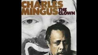 Haitian Fight Song - Charles Mingus