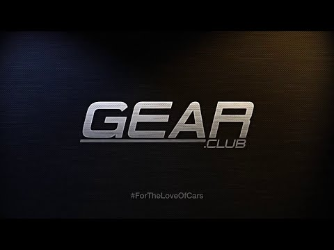 Official Gear Club (by Eden Games Mobile)  Soft Launch #ForTheLoveOfCars Trailer (iOS / Android )