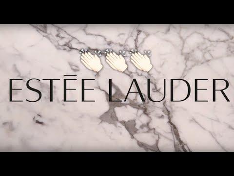 Estée Lauder's Beauty KOL Marketing Campaign | China Influencer Trends | Episode 3