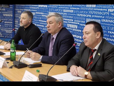 Светлана Алексиевич. Цинковые мальчики